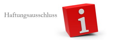 marienhaus_stiftung_haftungsausschluss